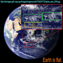 100% Proof NASA Fakes Images of Earth - Page 2 Nasa-b11