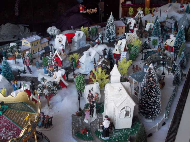 Notre village 2016 (Helenoel) Dscn0630