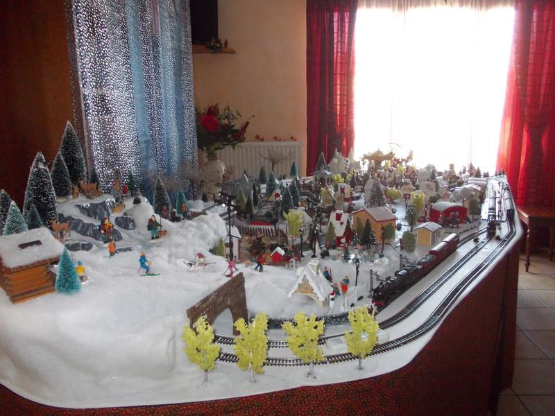 Notre village 2016 (Helenoel) Dscn0633