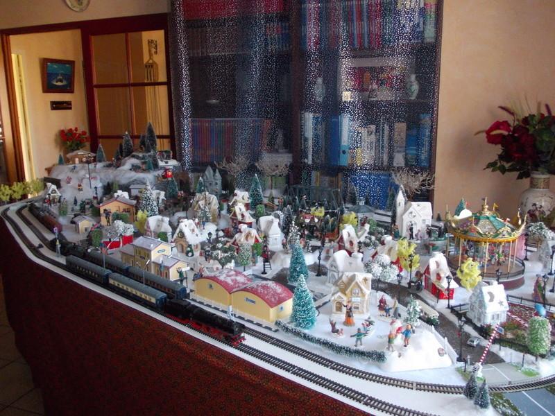 Notre village 2016 (Helenoel) Dscn0639