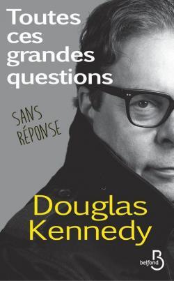 Quel livre avez-vous lu récemment? - Page 18 Cvt_le13