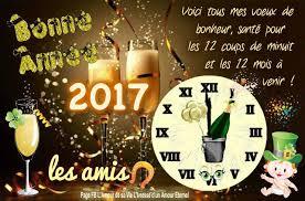 VOEUX....... 2016 -------- >2017 - Page 4 Bonne_10