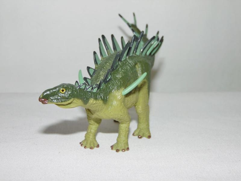 Takama's Prehistoric Battats Sam_0833