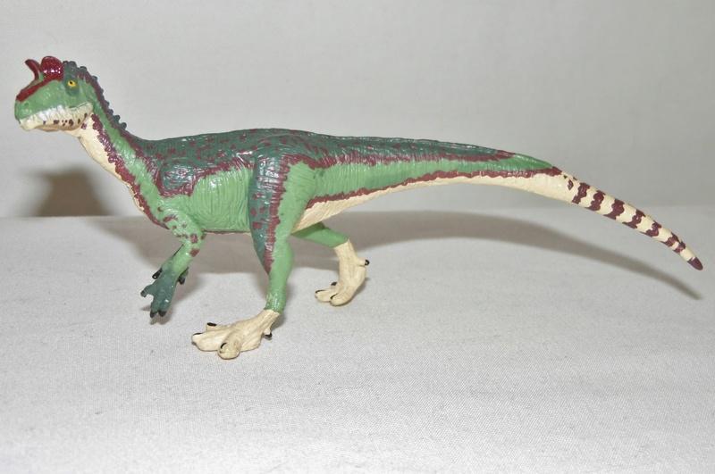 Takama's Prehistoric Battats Sam_0834
