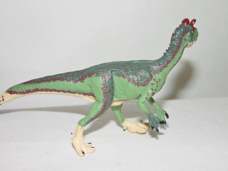Takama's Prehistoric Battats Sam_0835