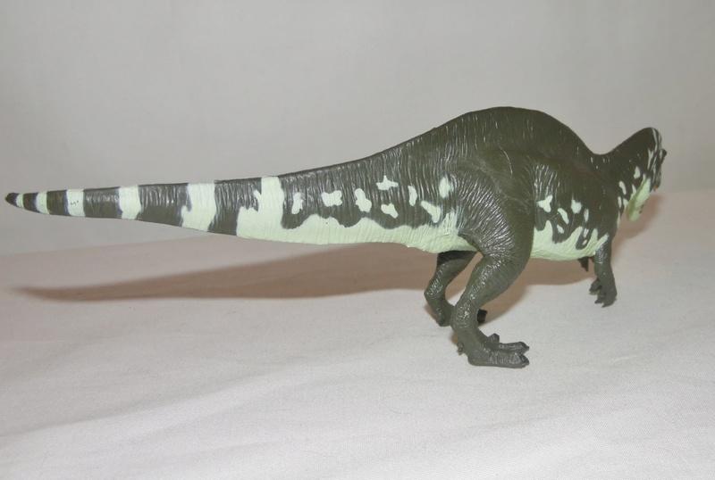 Takama's Prehistoric Battats Sam_0839