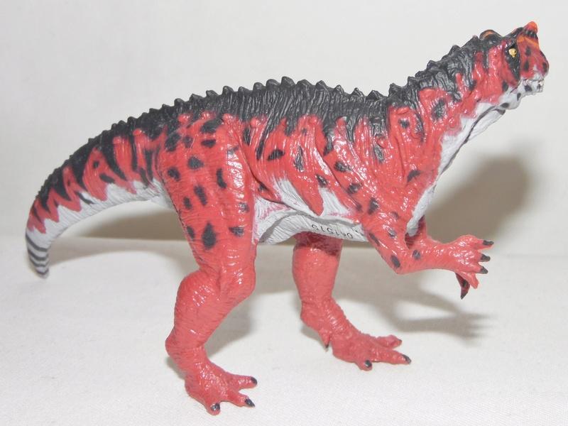 Takama's Prehistoric Battats - Page 2 Sam_0911