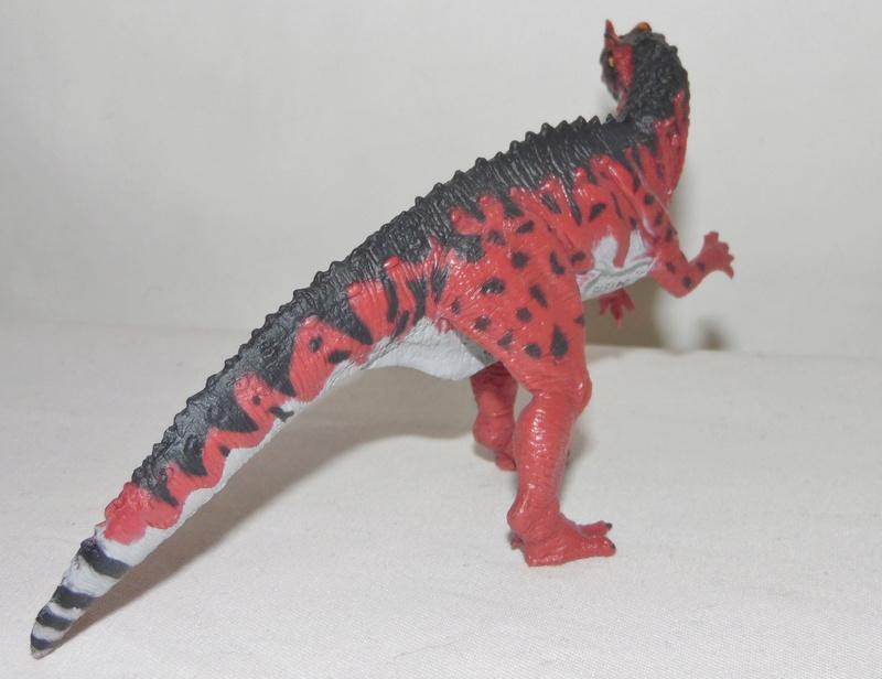 Takama's Prehistoric Battats - Page 2 Sam_0912