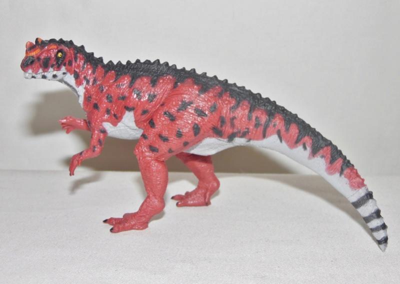 Takama's Prehistoric Battats - Page 2 Sam_0913