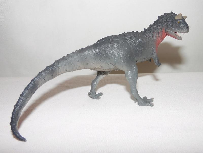 Takama's Prehistoric Battats - Page 2 Sam_0919