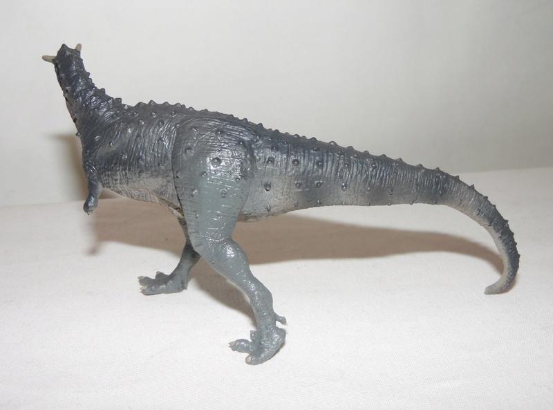 Takama's Prehistoric Battats - Page 2 Sam_0920