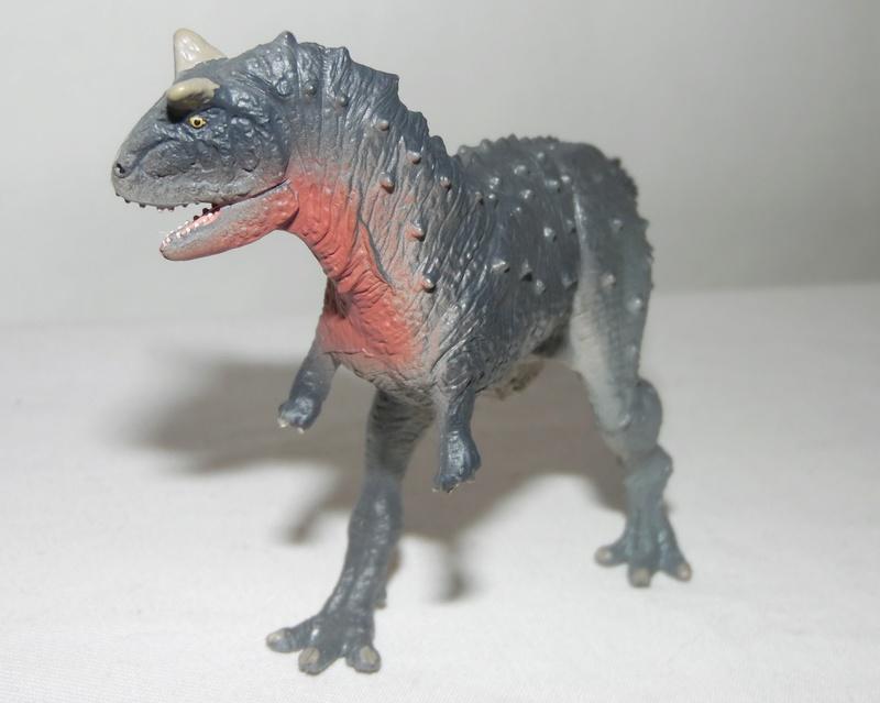 Takama's Prehistoric Battats - Page 2 Sam_0921