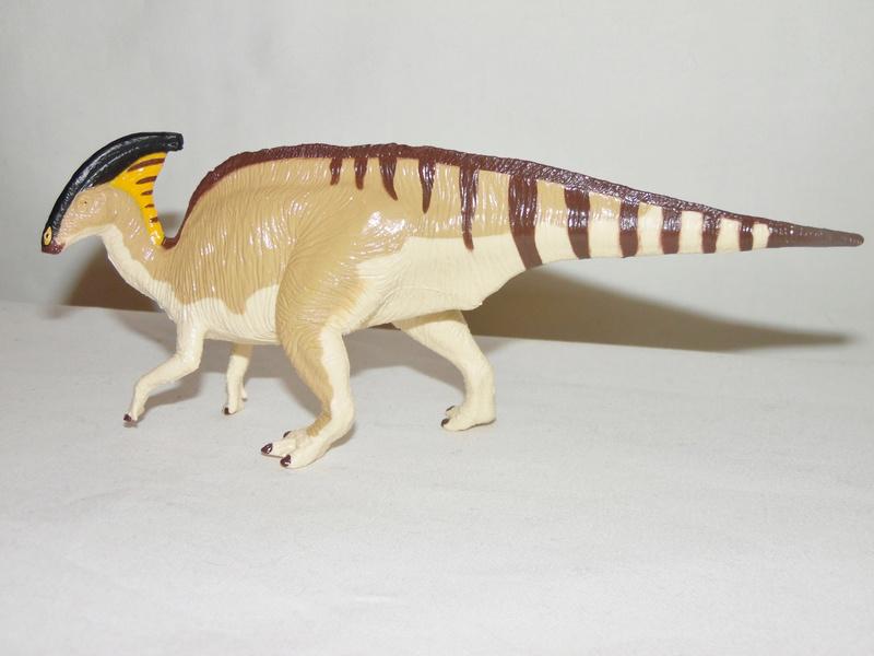 Takama's Prehistoric Battats - Page 2 Sam_0924