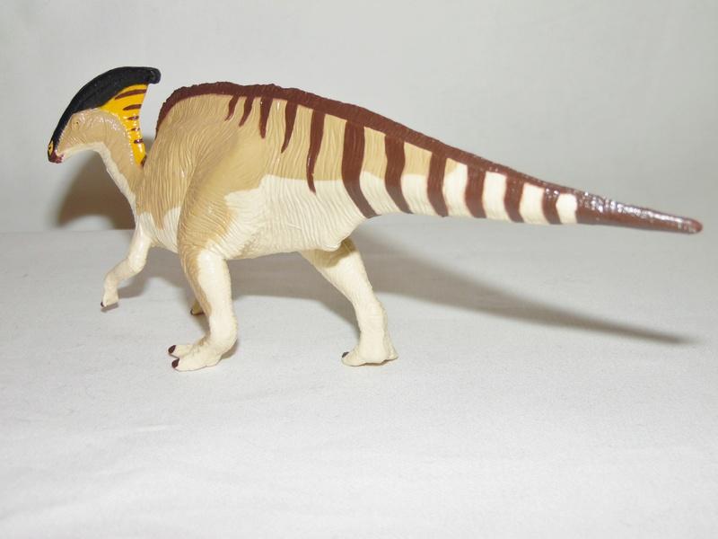 Takama's Prehistoric Battats - Page 2 Sam_0925
