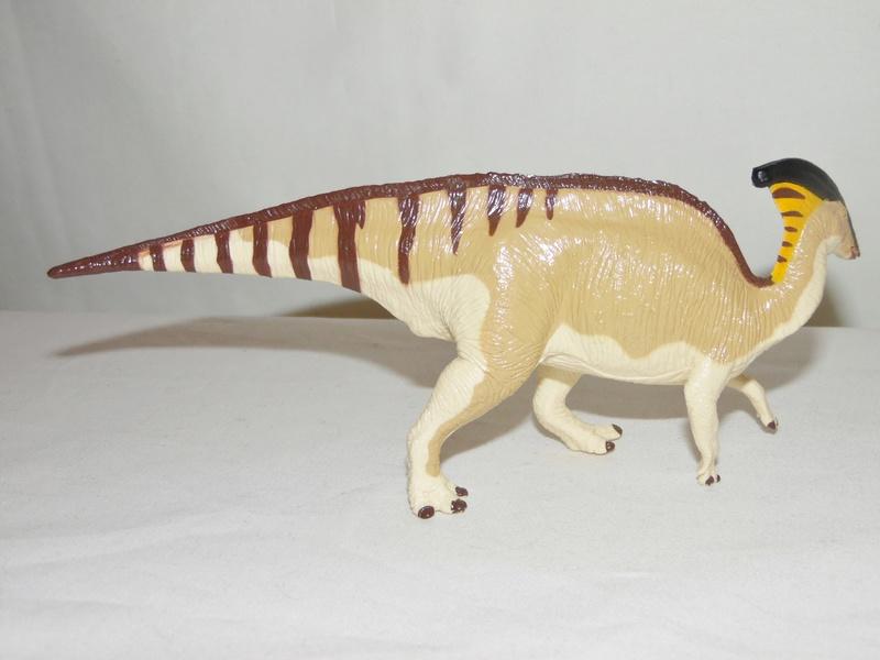 Takama's Prehistoric Battats - Page 2 Sam_0927