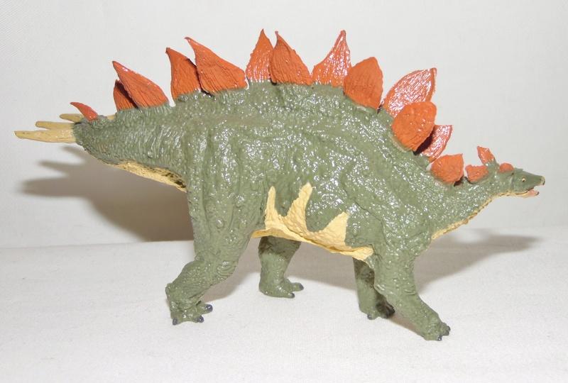 Takama's Prehistoric Battats - Page 2 Sam_0929