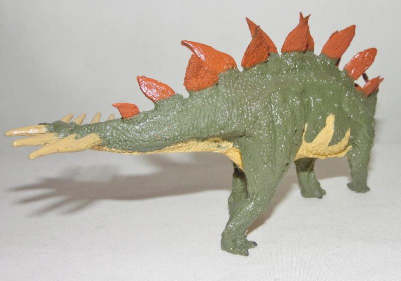 Takama's Prehistoric Battats - Page 2 Sam_0930