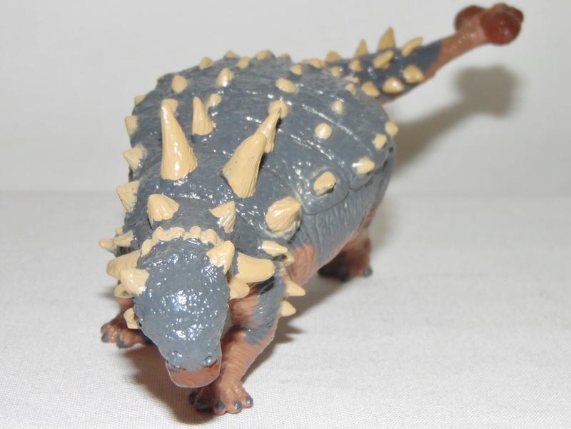 Takama's Prehistoric Battats - Page 2 Sam_0933