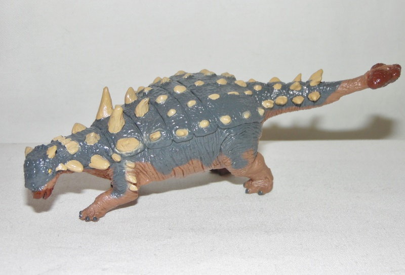 Takama's Prehistoric Battats - Page 2 Sam_0934