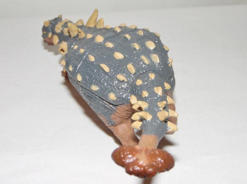 Takama's Prehistoric Battats - Page 2 Sam_0936