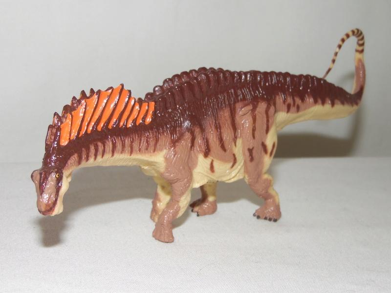 Takama's Prehistoric Battats Sam_0937
