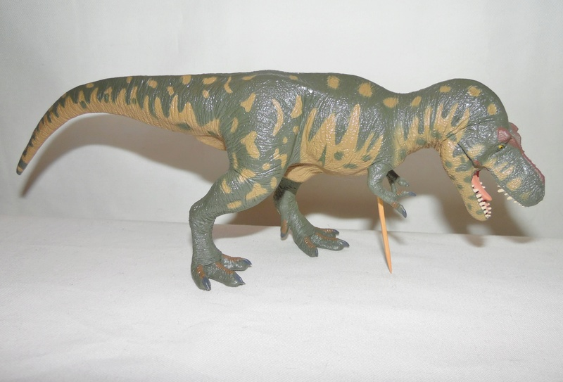 Takama's Prehistoric Battats Sam_0941
