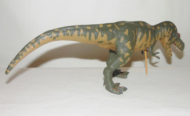 Takama's Prehistoric Battats Sam_0944
