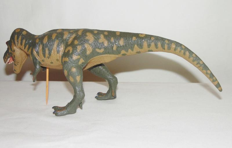 Takama's Prehistoric Battats Sam_0945