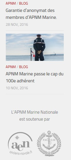 [Associations anciens marins] FNOM - Page 9 Apm10
