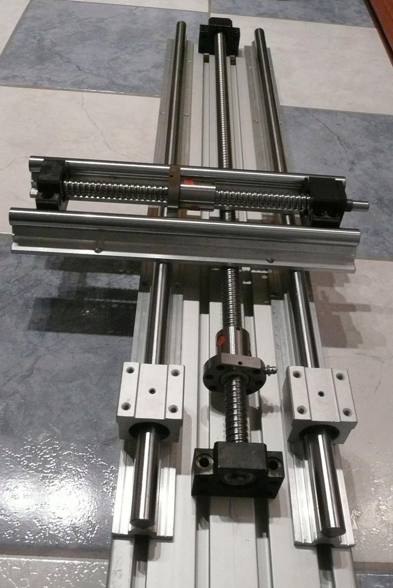 Présentation MED P1040710