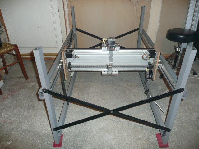 Présentation MED P1050110