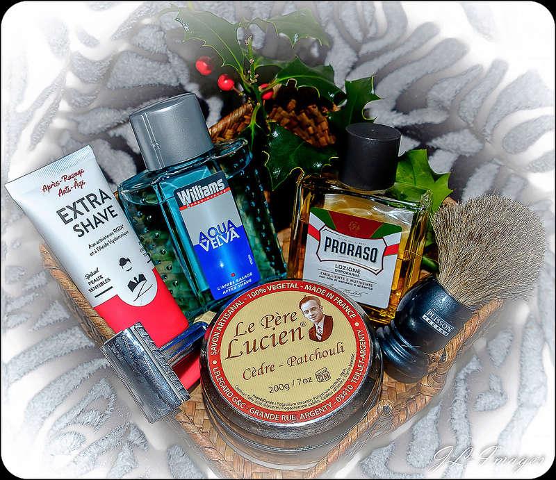 Concours SOTD de Noël ! 24-25-26 Décembre. Dscf6011