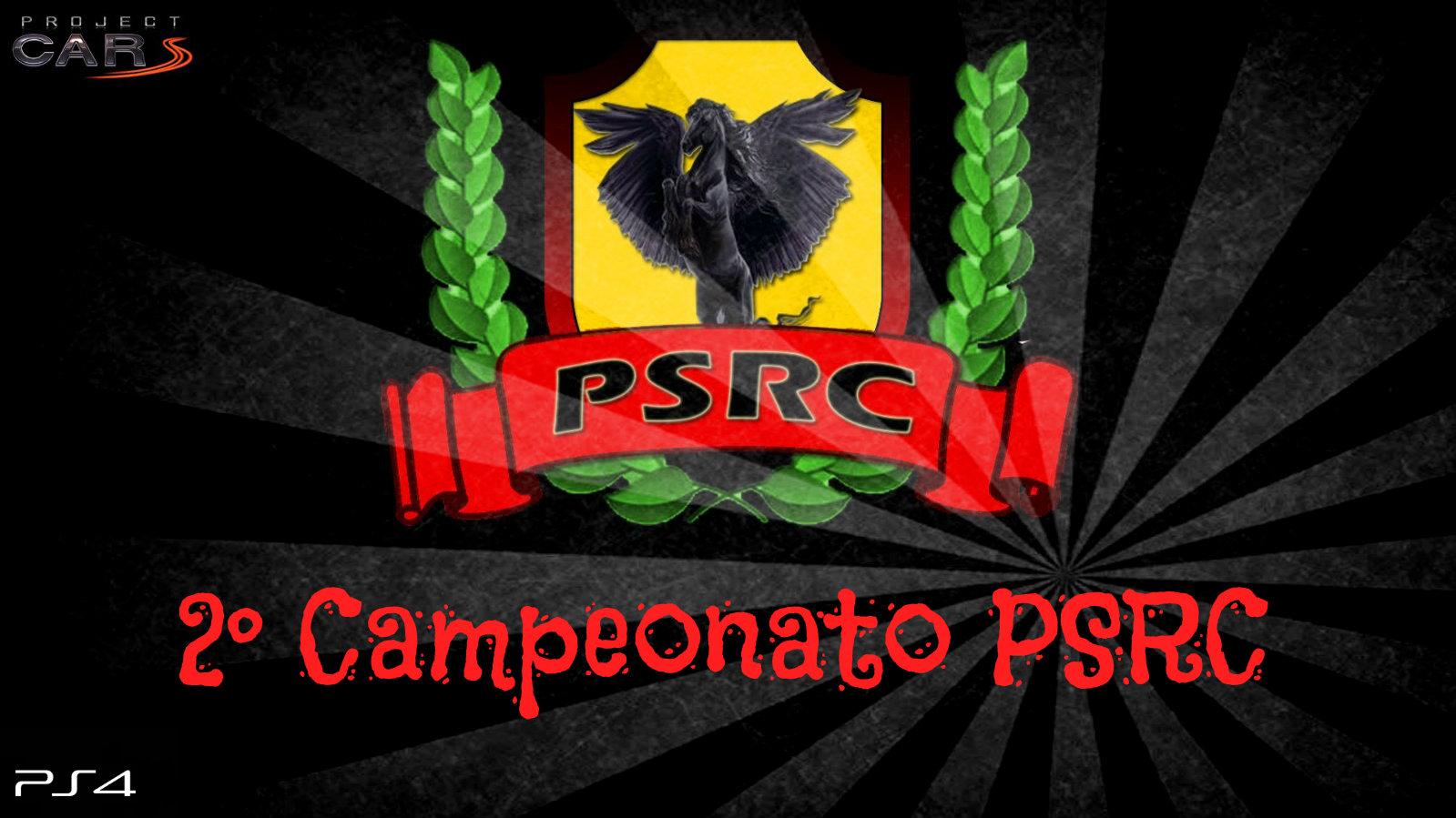 Presentación del 2º Campeonato PSRC 2c_cam10