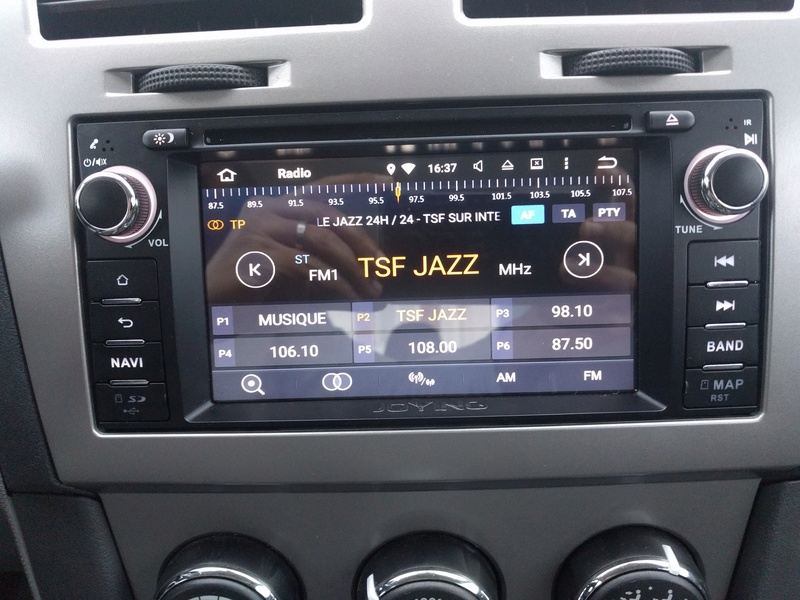 [JY-JL001] Autoradio Joying Android 5.1 Img_2015