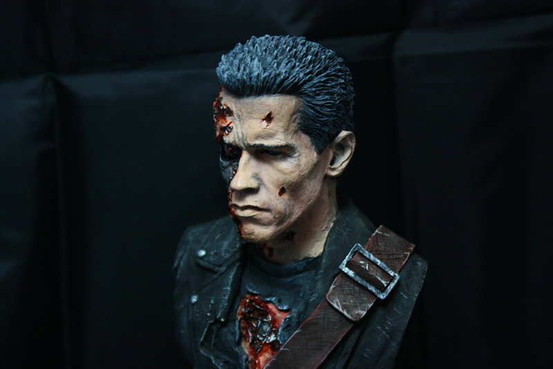 My new stuff T-800_17
