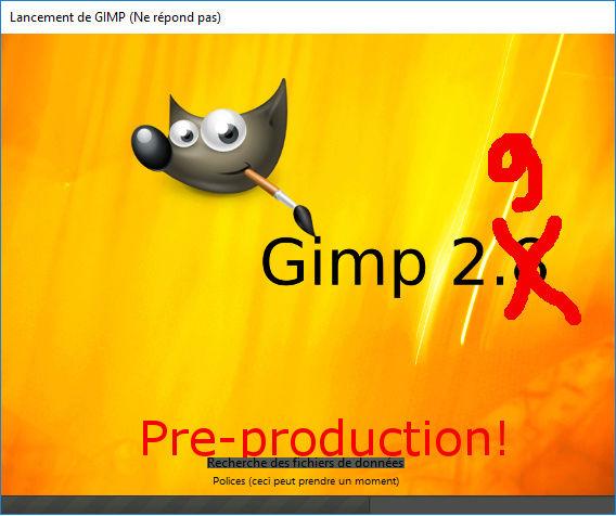 Gimp Vs PS Gimp2_10