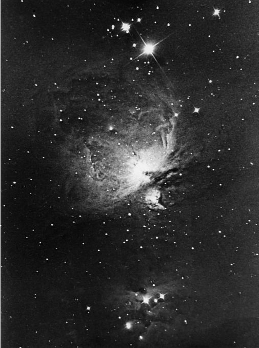 m42 home sweet home M42_ar10