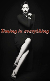 Emilia Clarke avatars 200x320 pixels - Page 2 64435916