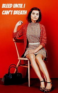 Jenna Coleman avatars 200*320 pixels   - Page 2 Ab6b5a10