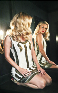 Heather Morris 200*320 Tumblr10