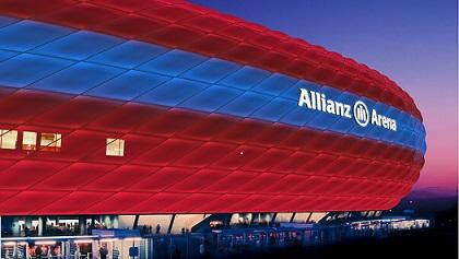 Official Website of FC Bayern Munich 1-fcb_10