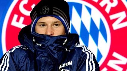 Official Website of FC Bayern Munich 11855010