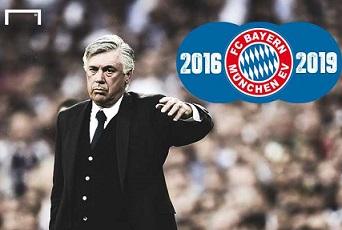 Official Website of FC Bayern Munich Ancelo10