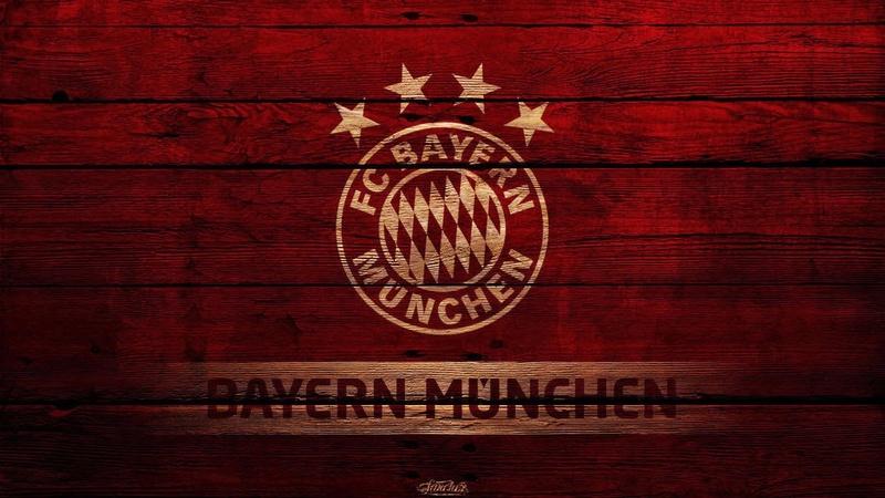 Effectif de l'équipe Bayern10