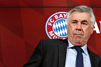 Official Website of FC Bayern Munich Carlo-10