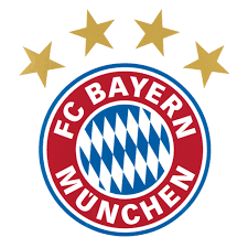 Official Website of FC Bayern Munich Tylych10