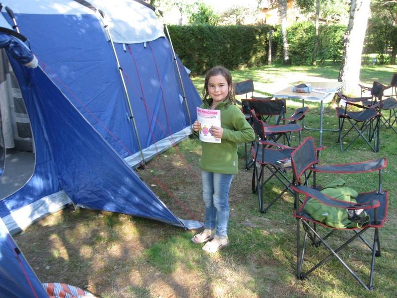 Recherche camping région Colmar-Strasbourg Vosges10
