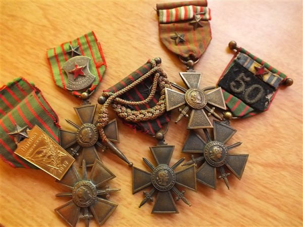 Ma collection Française Dscf6211