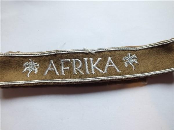 Afrique Panzer Group Dscf6823