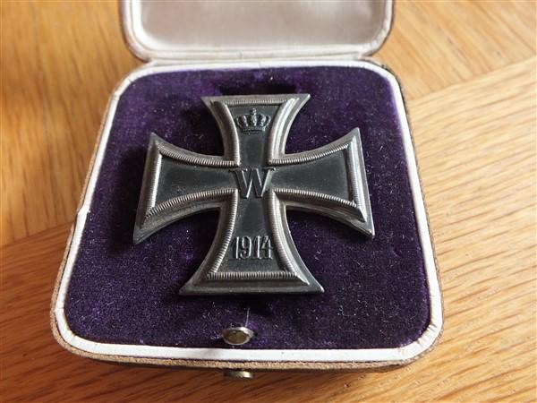 Croix  de  fer - Page 3 Dscf6919